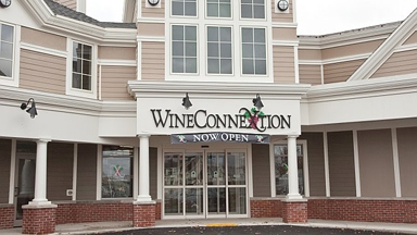 Wine Connextion - Homestead Business Directory