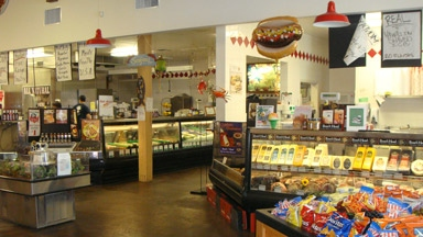 Orchards Fresh Foods - Homestead Business Directory