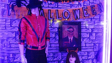Ursulau0027s Costumes Inc - Santa Monica ... & Ursulau0027s Costumes Inc - 8 Reviews - 2516 Wilshire Blvd Santa Monica ...