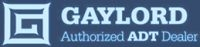 Gaylord Security ADT Authorized Dealer - San Jose, CA