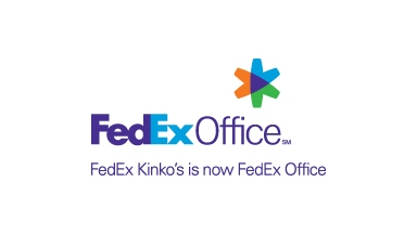 FEDEX Office Print & Ship Center - El Paso, TX