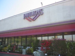 Pavilions Pharmacy - West Hollywood, CA
