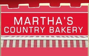Martha's Bakery - Astoria, NY