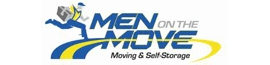 Men On The Move Inc