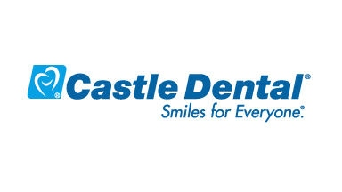 James, Angela Rose, Dds - Castle Dental Ctr - Spring, TX