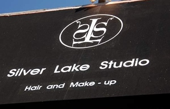 Silver Lake Studios - Los Angeles, CA