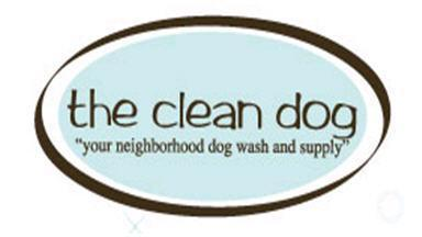 The Clean Dog