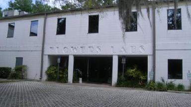 Flowers Chemical Laboratories - Homestead Business Directory