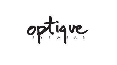 Optique Eyewear Boutique