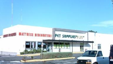 Off Broadway Shoe Warehouse - Homestead Business Directory