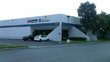 Selway Machine Tool Co Inc - Homestead Business Directory