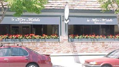 Mere Michele Restaurant - Homestead Business Directory