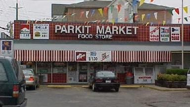 P M Liquor - Homestead Business Directory