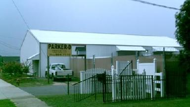 Parker-d Fence Co - Homestead Business Directory