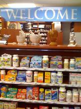 St Antony Pharmacy - Homestead Business Directory