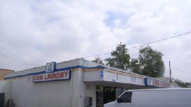 Clean King Laundry - Homestead Business Directory
