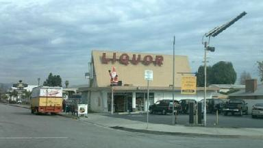 Mr Ed's Liquor Store - Homestead Business Directory