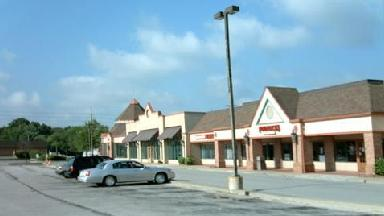 Elagave Mexican Rstrnt - Homestead Business Directory