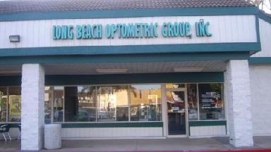 Long Beach Optometric Group - Homestead Business Directory