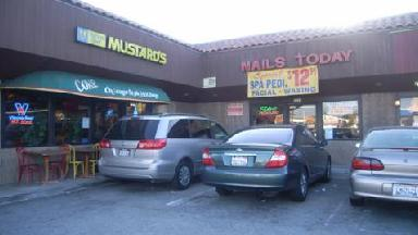 Mustard's Chicago Style Hot Dg - Homestead Business Directory