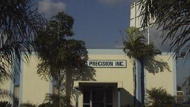Buda Precision Grinding - Homestead Business Directory