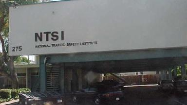 National Traffic Safety Inst - Homestead Business Directory