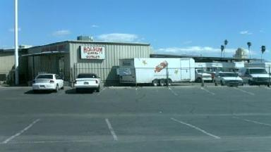 Holsum Bakery Outlet - Homestead Business Directory
