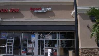 Sport Clips - Homestead Business Directory