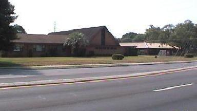 Altamonte Springs Sda Church - Homestead Business Directory