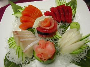 skillman asian personals Online ordering for magical rice asian cuisine in boca raton, fl.