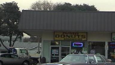 Christy's Donuts - Homestead Business Directory
