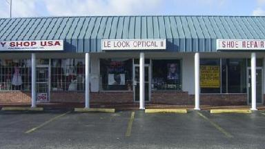 Le Look Optical - Homestead Business Directory