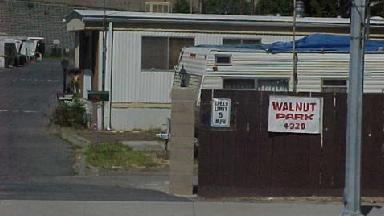 Walnut Mobile Home Park - Homestead Business Directory
