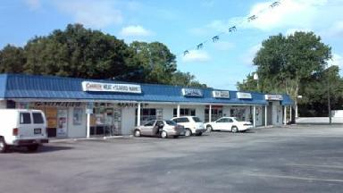 Butchers tampa fl business listings directory powered for Furniture w waters ave tampa