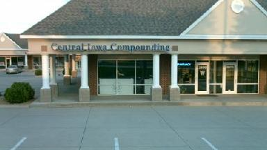 Central Iowa Compounding