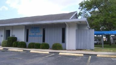Florida Physical Therapy - Homestead Business Directory