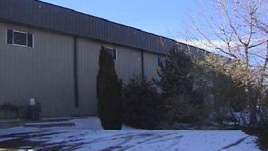 Metal Treating & Research Co - Homestead Business Directory