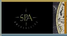 Spa Universaire - Homestead Business Directory