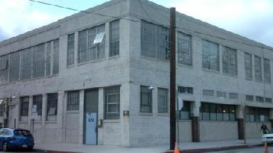 Aikido Center For Los Angeles