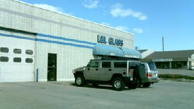 L & L Glass - Homestead Business Directory