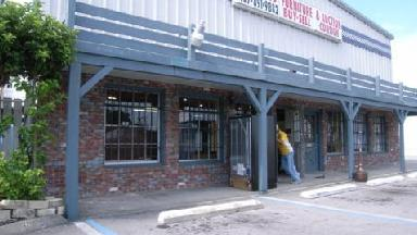 Five Point Furniture & Auction - Homestead Business Directory