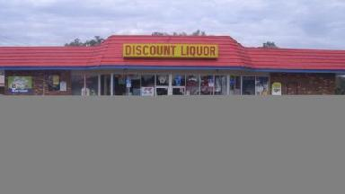 Liquor Master Discount Liquor - Homestead Business Directory