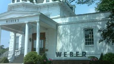 Weber & Rodney Funeral Home - Homestead Business Directory