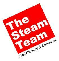 The Steam Team