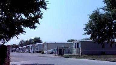Pecan Mobile Home Park - Homestead Business Directory