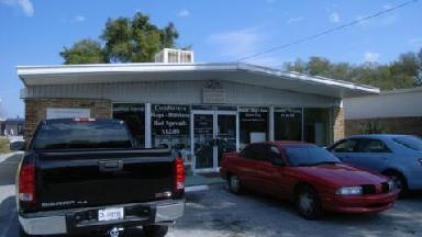 Maitland Norgetown Laundromat - Homestead Business Directory
