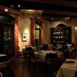 Isabella's Italian Restaurant - Homestead Business Directory
