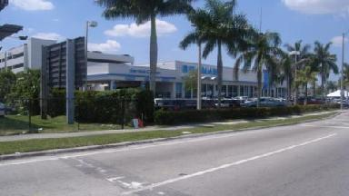 best auto dealer in miami metro