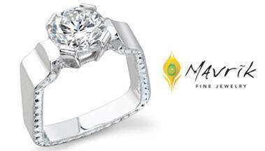 Mavrik Fine Jewelry and Diamonds