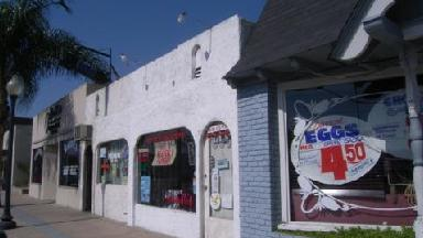 Midway Bar - Homestead Business Directory